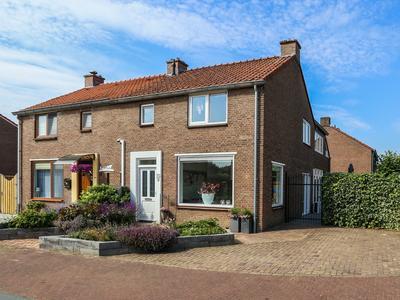 Dijkstraat 39 in Beneden-Leeuwen 6658 AG