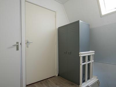 Zuiderstraat 20 in Harlingen 8861 XL