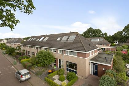 Specht 14 in Soest 3766 WP