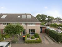 Specht 14 in Soest 3766 WP