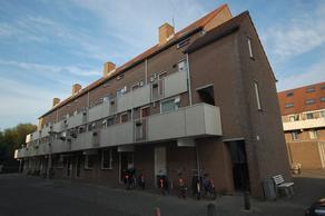 Thomsonstraat 29 in Badhoevedorp 1171 ZB