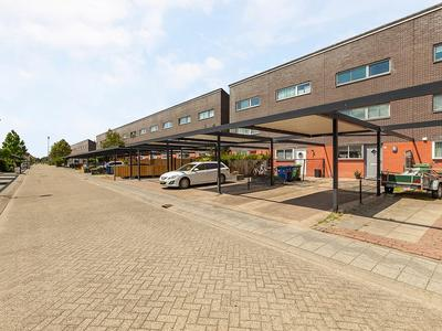 Hollandiastraat 49 in Almere 1335 VH