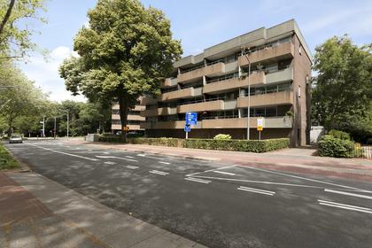 Vaartweg 190 13 in Hilversum 1217 SZ