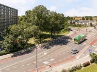 Van Bosseplantsoen 60 in Dordrecht 3317 PL