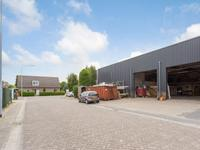 Tinus Van Der Sijdestraat 10 in Sprang-Capelle 5161 CD