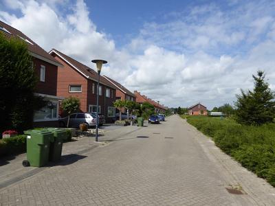 Ytsjesan 46 in Leeuwarden 8939 DH