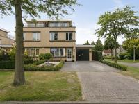 Lamsoor 50 in Bergen Op Zoom 4617 JB