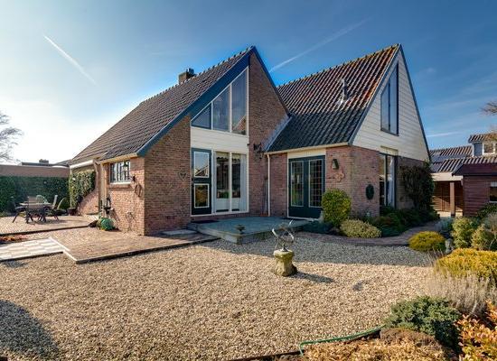 Treebord 20 in Reeuwijk 2811 EA