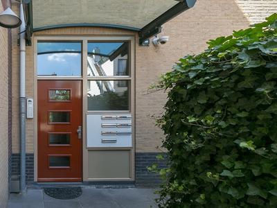 Kerkstraat 35 in Hoogmade 2355 AE