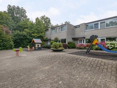 Groenoord 177 in Alphen Aan Den Rijn 2401 AD