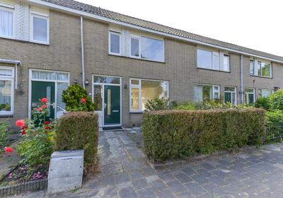 Roerdompstraat 10 in Leiderdorp 2352 CL