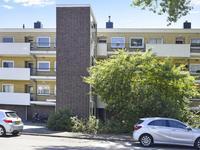 Zonnestein 103 in Amstelveen 1181 LV