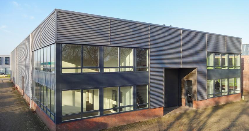 De Langkamp 4 in Wijk Bij Duurstede 3961 MS