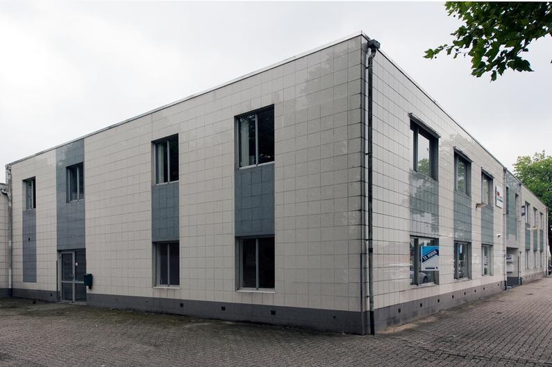 Bosmanskamp 1 A in Geldermalsen 4191 MS
