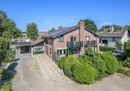 Rietgorsmeen 135 in Harderwijk 3844 ZP