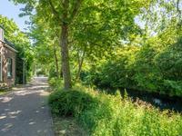 Spijk 9 in Wageningen 6701 DT