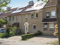 Warande 38 in Wijk Bij Duurstede 3961 LD