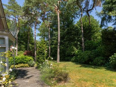 Lassuslaan 4 in Bilthoven 3723 LK