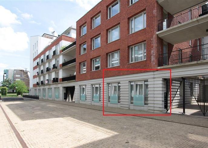 Statenlaan 405 . in 'S-Hertogenbosch 5223 LH