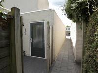 Govert Flinckstraat 9 in Ommen 7731 ME