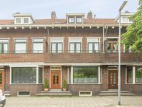 West-Sidelinge 70 in Rotterdam 3043 SP