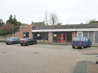 Ockingahiem 66 in Franeker 8801 KT