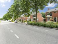 Hoofdstraat 16 in Uithuizermeeden 9982 AG
