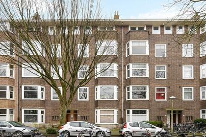 Antillenstraat 21 3 in Amsterdam 1058 GX