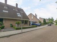 Zwaanwijk 7 in Zwijndrecht 3334 GS