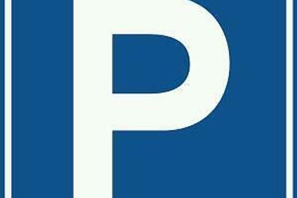 Kamerlingh Onnesstraat Pp in Amstelveen 1181 WB