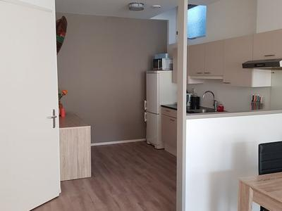 Noord 52 A in Franeker 8801 KR