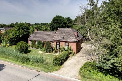 Dingeweg 9 in Uithuizen 9981 NC