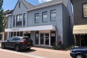 Voorstraat 21 in Numansdorp 3281 AT