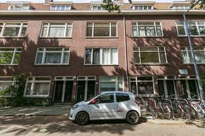 Groen Van Prinstererstraat 19 B-Ii in Rotterdam 3038 RA