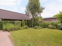 Coendersberglaan 26 in Helmond 5709 MA