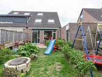 Utrechthof 12 * in Almere 1324 PB