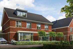in Veenendaal 3903 DC