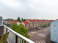 Kleinpolderkade 19 in Rotterdam 3043 CX