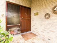 Sef Van Megenlaan 32 in Broekhuizen 5872 AW