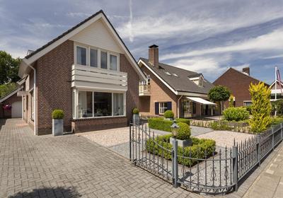 Bisschop Davidlaan 5 in Veenendaal 3905 JW