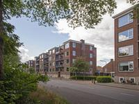 Mr. Jan Gerritszlaan 33 C in Haarlem 2024 KH