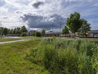 Mispeleindsingel 43 in Tilburg 5045 DM
