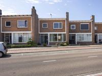 Rijnmond 187 in Katwijk 2225 VT
