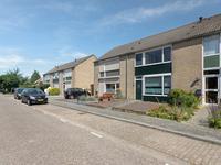 Begoniastraat 11 in Beuningen Gld 6641 BR