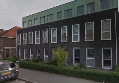 Schootsestraat 75 07 in Eindhoven 5616 RB