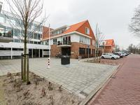 Biallosterskilaan 8 R in Santpoort-Noord 2071 SH