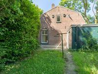 Spijk 11 in Wageningen 6701 DT