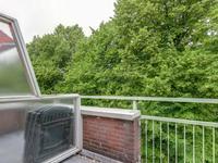 Kalkhaven 100 in Gorinchem 4201 BC