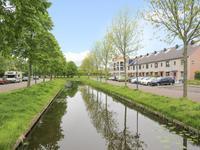 Willem Dudoklaan 75 in Oegstgeest 2343 PS