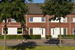 Zuiderdreef 33 in Bergen Op Zoom 4616 AJ